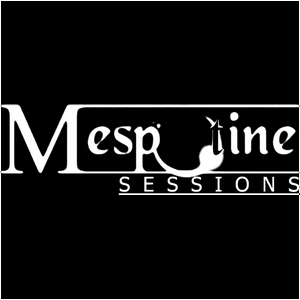 Homepage of Mespotine Sessions